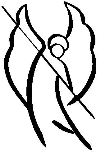 Logo of Sanktmichael